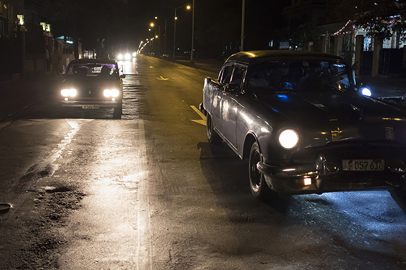 road movie 1