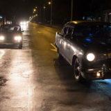 road-movie-22-homepage-hd